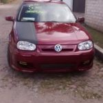 auto-en-venta-nayarit-vw-golf-2000-a4-estandar-tepic-5