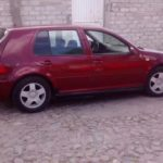 auto-en-venta-nayarit-vw-golf-2000-a4-estandar-tepic-6