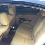 Auto en venta Nayarit | Honda Accord 2009 | Tepic 4