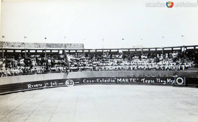tepic-antiguo-estadio-marte