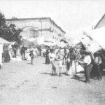 tepic-antiguo-frente-presidencia