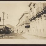 tepic-antiguo-mercado-juan-escutia