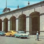 tepic-antiguo-presidencia-tepic