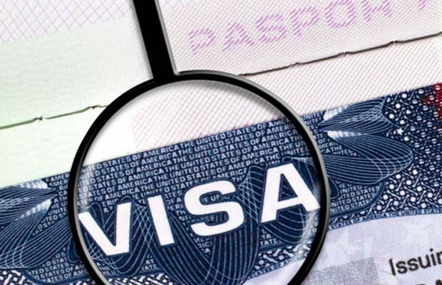Estados Unidos modifica requisito para renovar visa
