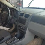 Autos en venta Nayarit | Dodge Avenger 2008 | Tepic 04